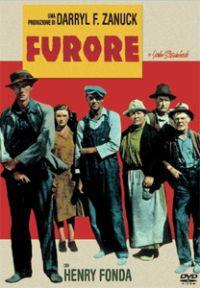 Furore (1940)