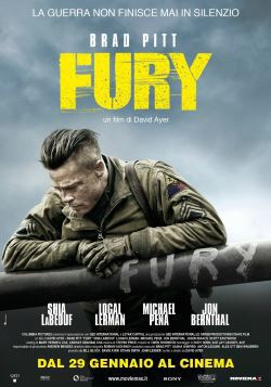 http://www.filmscoop.it/locandine/fury-2015.jpg