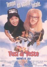 Fusi Di Testa (1992)