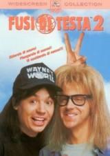 Fusi Di Testa 2 (1993)