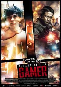 Gamer (2010)