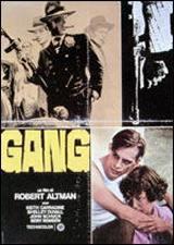 Gang (1974)