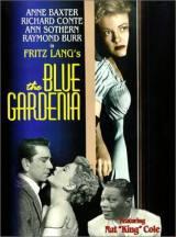Gardenia Blu (1953)