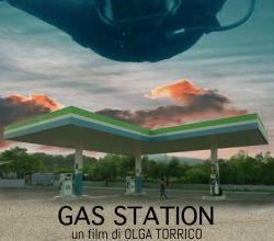 locandina del film GAS STATION