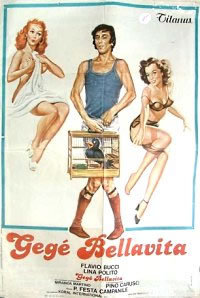 Gege' Bellavita (1978)
