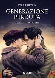 Generazione Perduta (2014)
