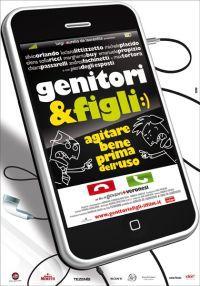 locandina del film GENITORI & FIGLI - AGITARE BENE PRIMA DELL'USO