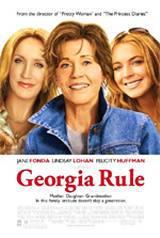 Donne, Regole… E Tanti Guai (2007)