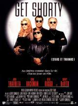 Get Shorty (1996)