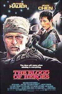 Giochi Di Morte (1990)