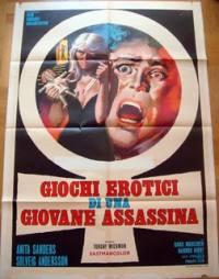 film erotici al cinema parship