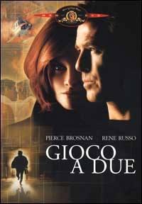 Gioco A Due (1999)