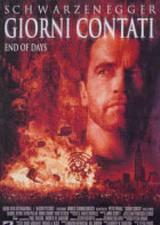 Giorni Contati (1999)