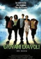 locandina del film GIOVANI DIAVOLI