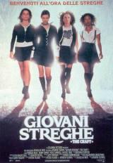 Giovani Streghe (1996)