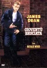 Gioventu' Bruciata (1955)