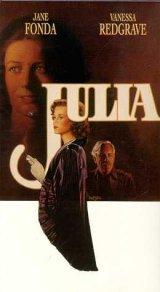 locandina del film GIULIA