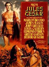 Giulio Cesare (1953)