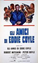 Gli Amici Di Eddie Coyle (1973 – SubITA)