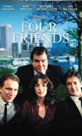 Gli Amici Di Georgia (1991)
