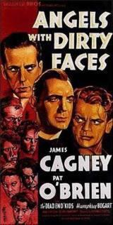 Gli Angeli Con La Faccia Sporca (1938)