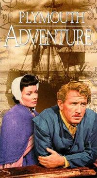 Gli Avventurieri Di Plymouth (1952)