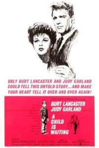 Gli Esclusi (1963)
