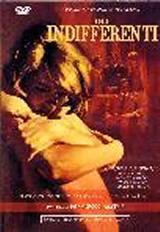 Gli Indifferenti (1964)
