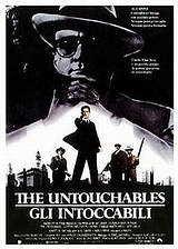 Gli Intoccabili (1987)