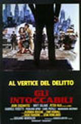 Gli Intoccabili (1969)