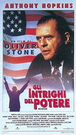 Gli Intrighi Del Potere (1995)