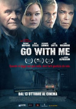 locandina del film GO WITH ME