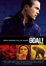 locandina del film GOAL! IL FILM