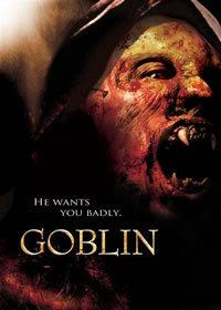 locandina del film GOBLIN