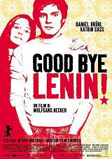 Good bye Lenin! (2003)