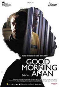 Good Morning Aman (2009)