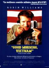 Good Morning Vietnam! (1987)