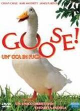 Goose! – Un'Oca In Fuga (2004)