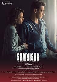 locandina del film GRAMIGNA