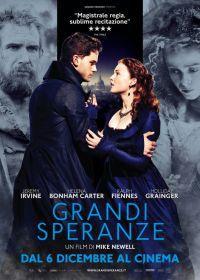 Grandi Speranze (2012)