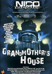 locandina del film GRANDMOTHER'S HOUSE