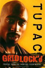 Gridlock'D (1996)