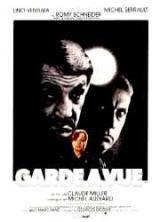 Guardato A Vista (1981)