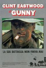 Gunny (1987)