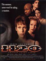 Halloween 7 – 20 Anni Dopo (1998)