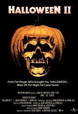Halloween 2 – Il Signore della Morte (1981)