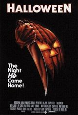 Halloween 1 – La Notte Delle Streghe (1978)