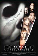 Halloween 8 – La Resurrezione (2002)