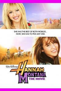 Hannah Montana – Il Film (2009)