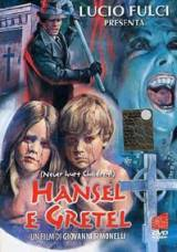 Hansel And Gretel (1990)